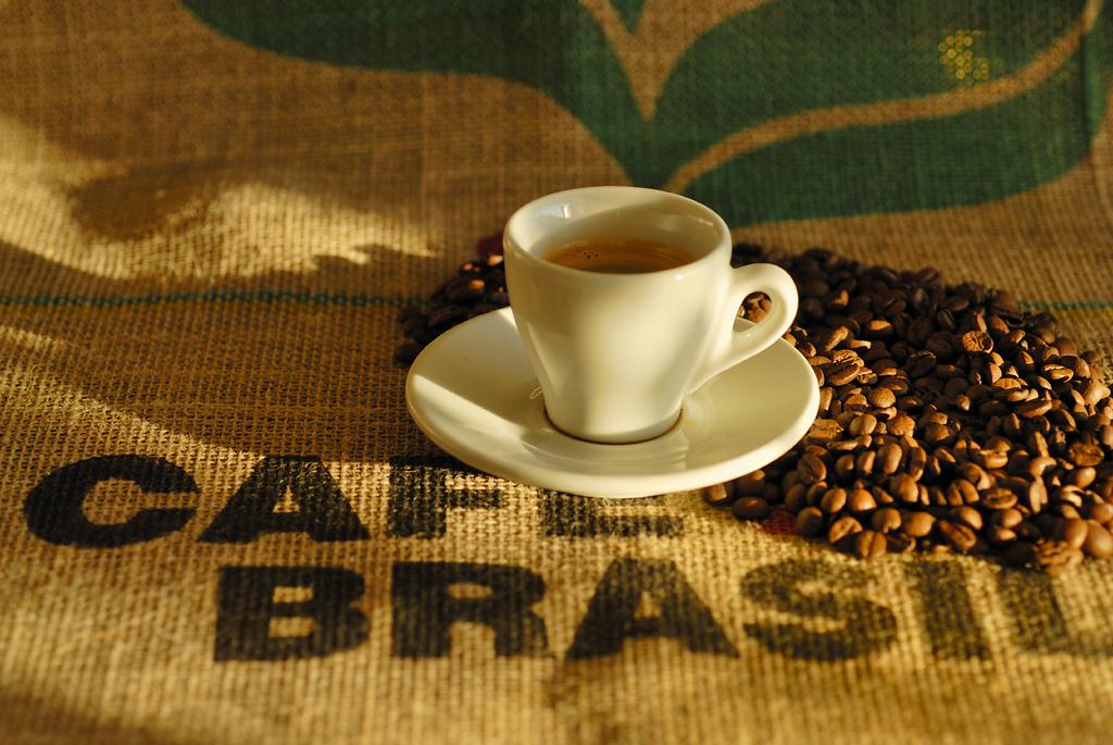 Jochen weber kaffee reportage - Bilder cappuccino ...